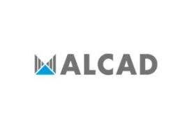 ALCAD ELECTRONICS
