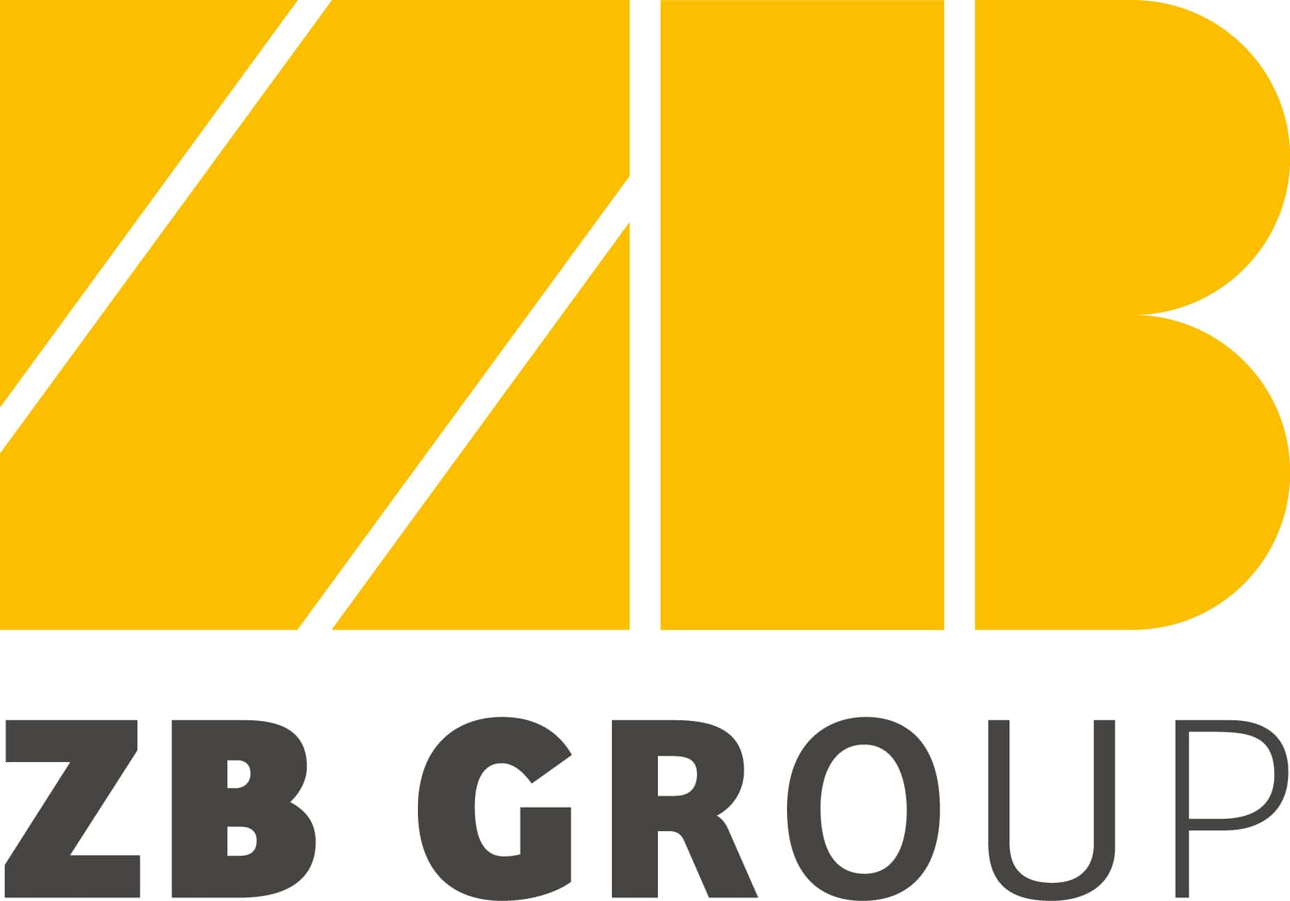 ZB GROUP