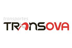 TRANSOVA NORTE