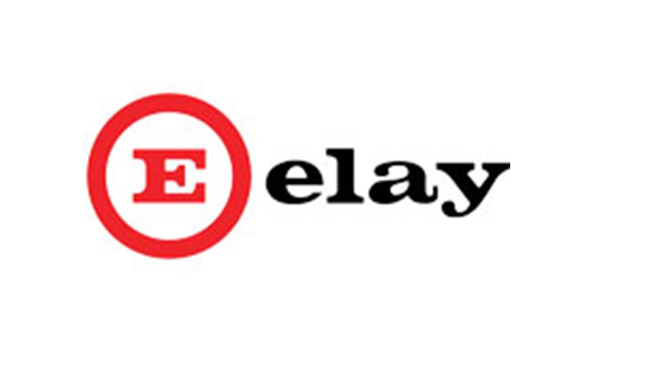ELAY GROUP