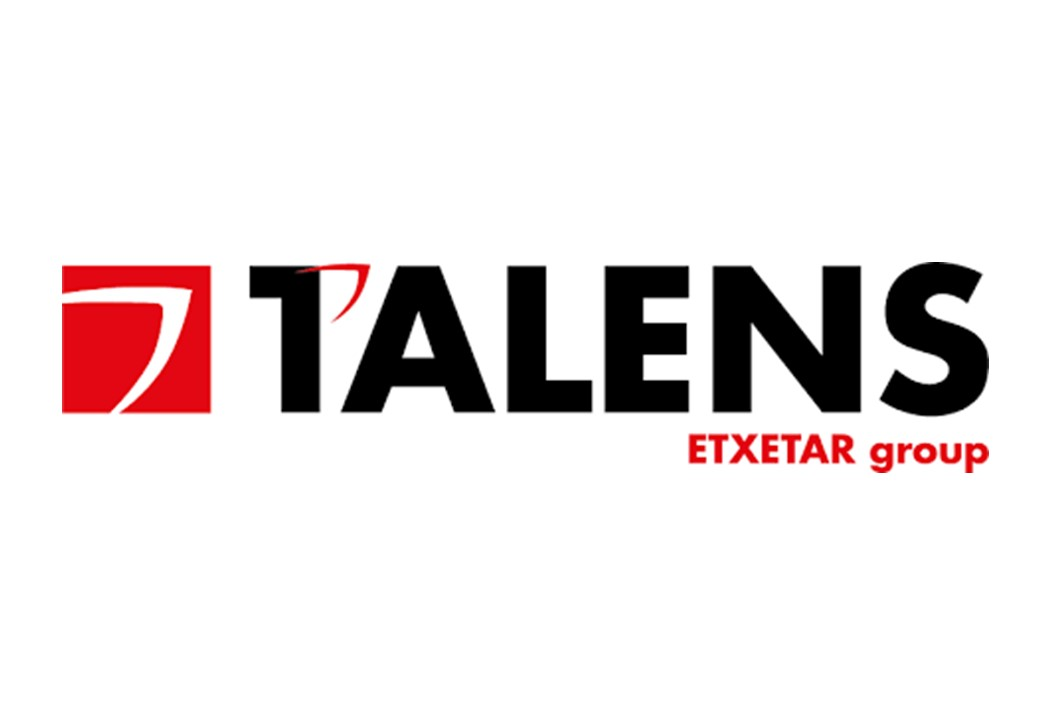 TALENS SYSTEMS