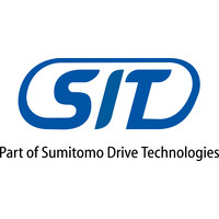 SITSA (SUMITOMO GROUP)