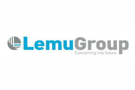 LEMU GROUP